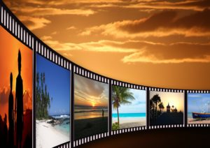Filmmaking-As-An-Art