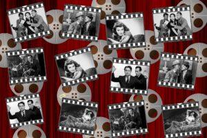 Filmmaking-As-An-Art1
